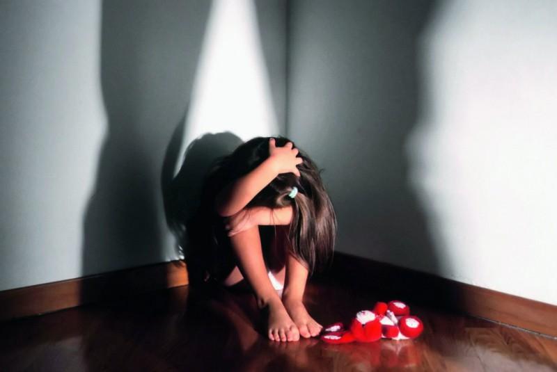 Сельчанин вЧР совершил насильственные действия вотношении школьницы
