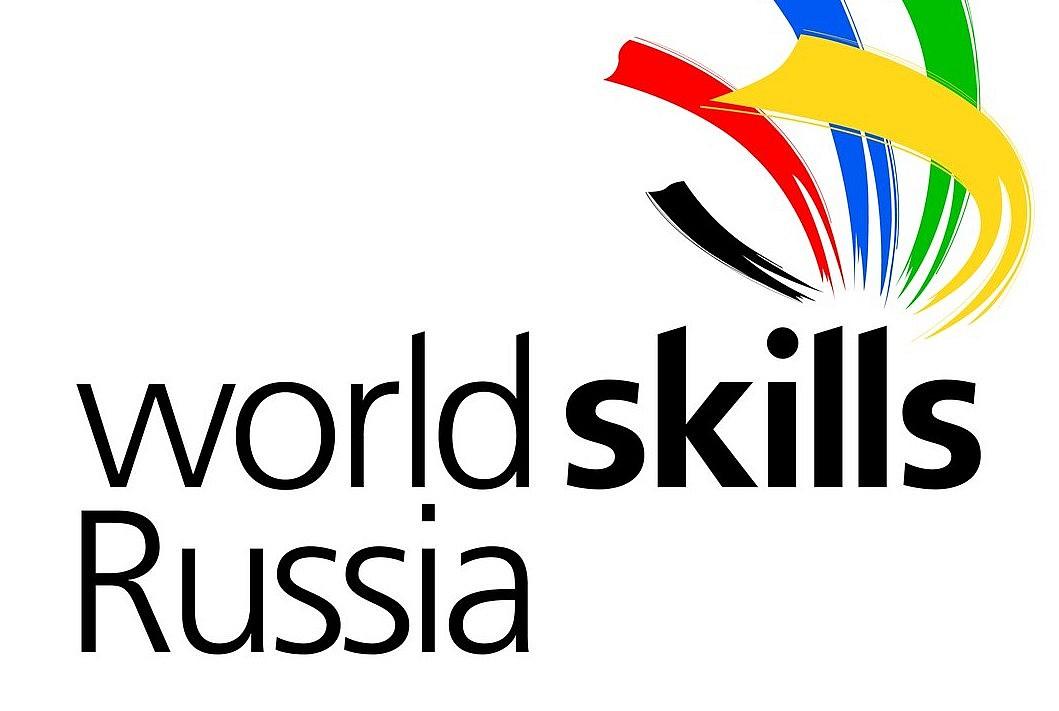 Школьники изУдмуртии впервый раз примут участие в государственном чемпионате JuniorSkills