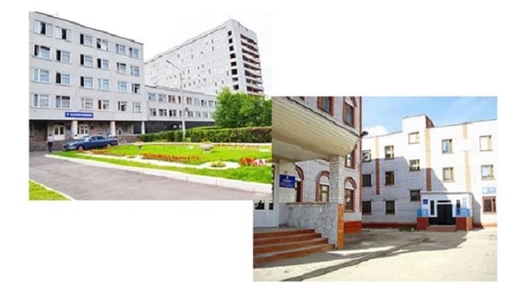 Ветеринарные клиники москвы каталог