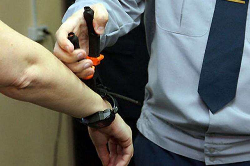 Подозреваемую взлоупотреблении полномочиями руководителя Чебоксар расположили под домашний арест