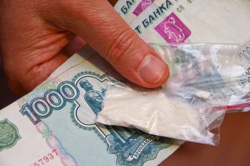 Чебоксарец во 2-ой раз обвиняется ворганизации незаконного игорного бизнеса