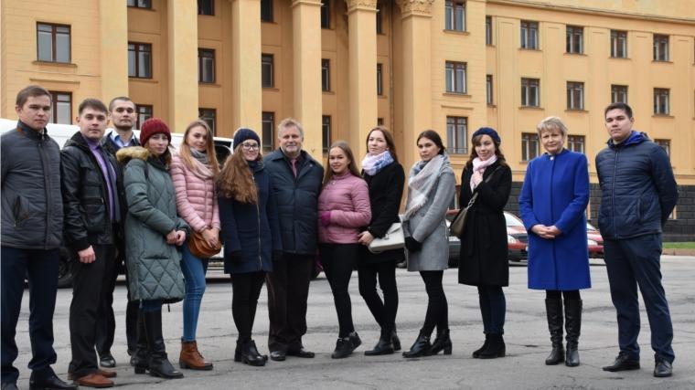 ВКазани открывается фестиваль «Золото тюрков»