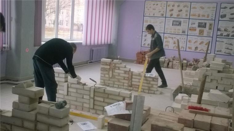 Нарегиональный чемпионат WorldSkills избюджета Омской области выделили 11 млн руб.
