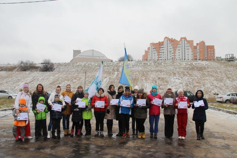 Размещение статей в Новочебоксарск прогон сайта по каталогам dle