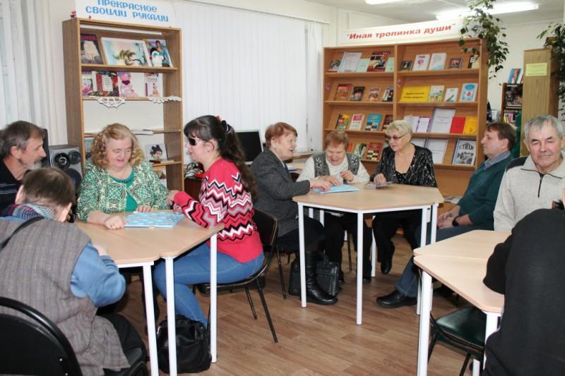 Нижегородские народные избранники выступили против поднятия уровня Чебоксарской ГЭС