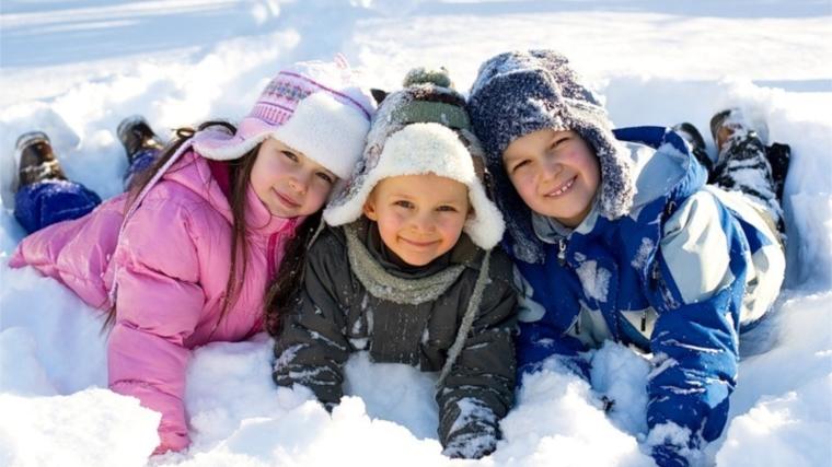 Картинки по запросу В зимние каникулы откроются пришкольные лагеря