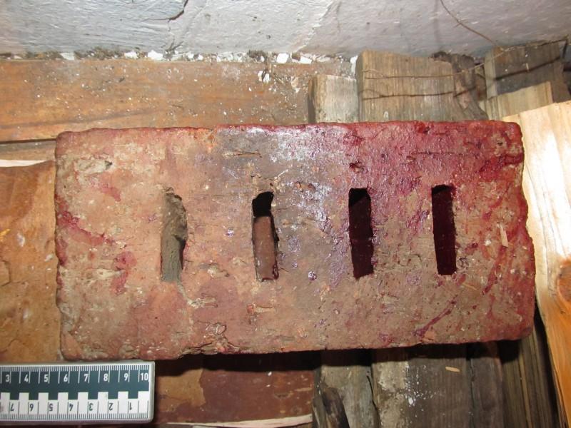 ВЦивильском районе отыскали сожженное расчлененное тело женщины