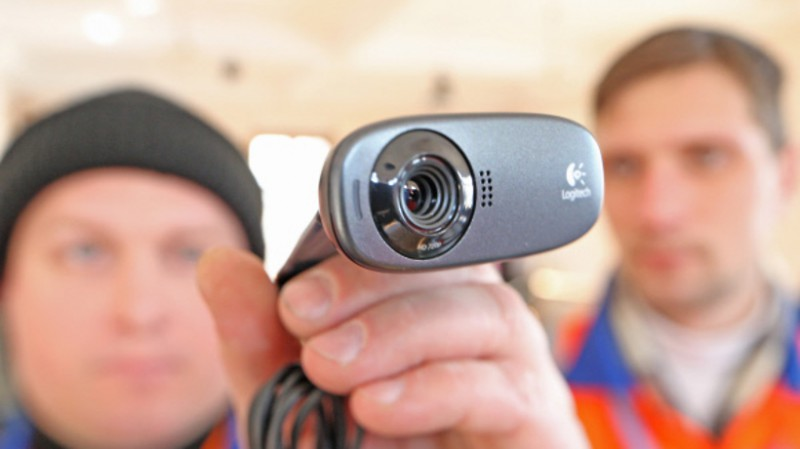 «Ростелеком» смонтировал неменее 50% систем видеонаблюдения завыборами
