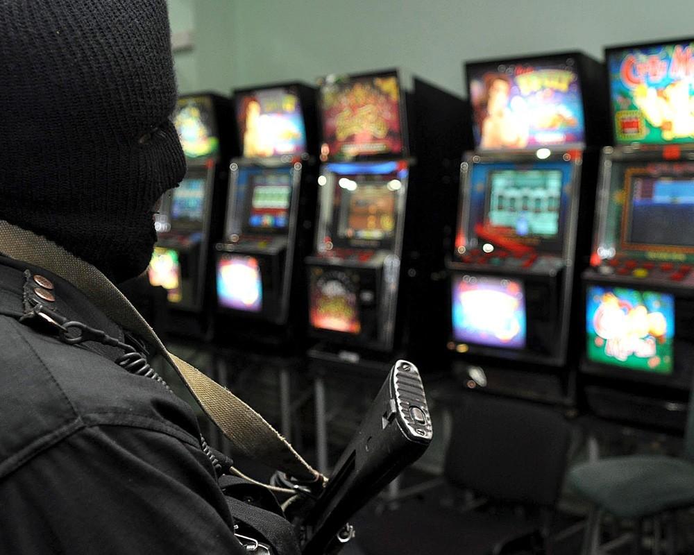 Магазин казино в чебоксарах игровые слоты bookofra