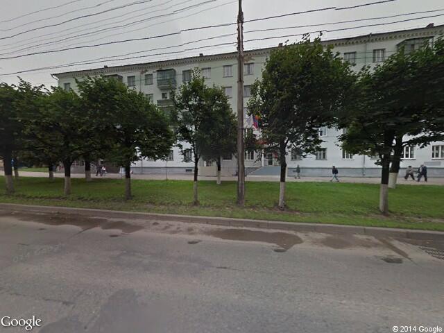 Фото, Лавка старины, (Чебоксары, Ленина проспект, 53) 475832b9ef0