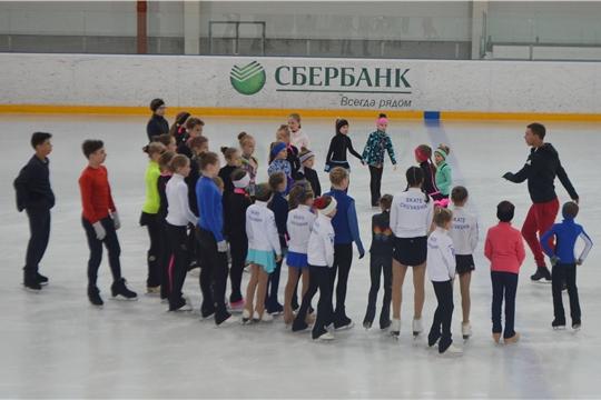 Екатерина Боброва - Дмитрий Соловьев - 2 - Страница 43 116449