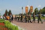 В городе Чебоксары 2 августа 2019 года ограничат движение транспорта