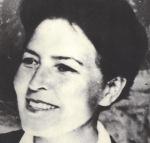 В Литературном музее состоится литературный вечер к 85-летию Марии Волковой