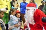 Минтруд Чувашии организует новогодние представления для более 1700 детей