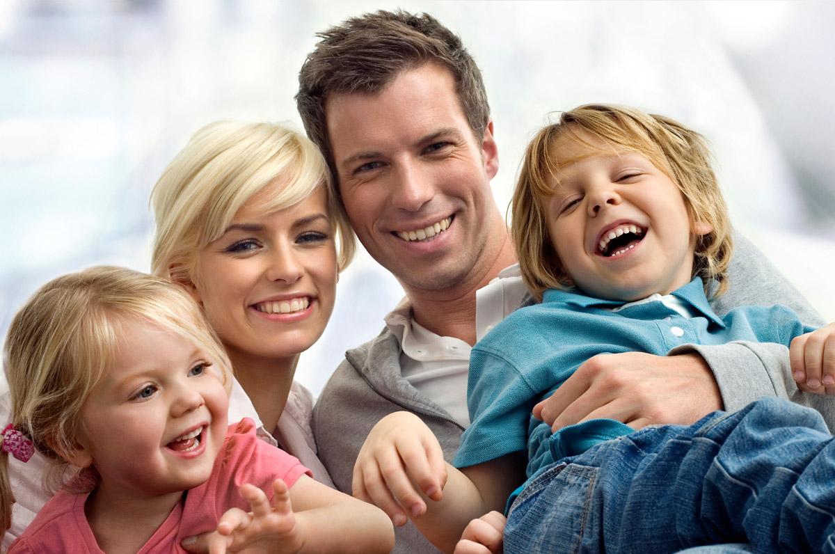качестве картинки самая классная семья нанесения изображения