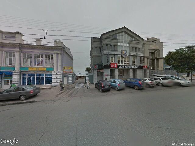 хоум кредит чебоксары карла маркса онлайн займ на карту мир в крыму